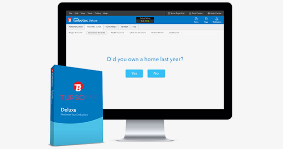 Turbotax Customer Service Number +1-844-616-4459 | Turbotax Support