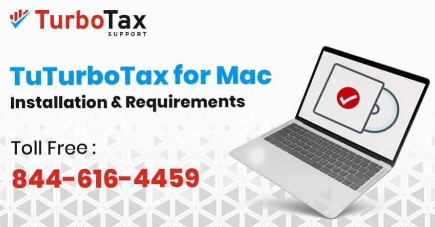 turbotax 2015 for mac download